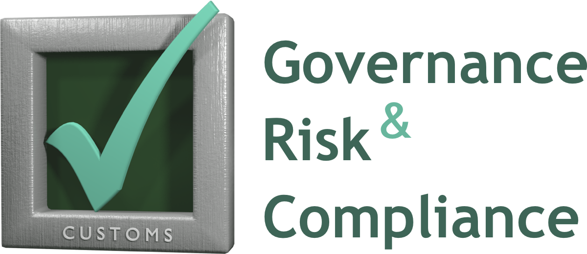 GRC – Governance, Risk and Compliance